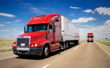 Freight Shipping and the Advantages it Offers to Wholesale Customers
