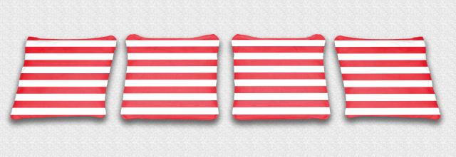 American Flag - Stripes